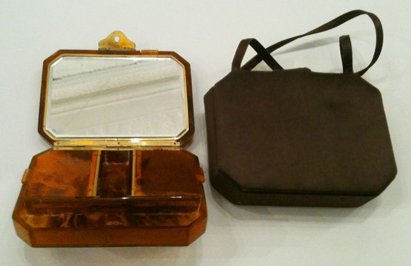 Bruner-purse
