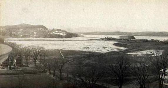 Photo-1893