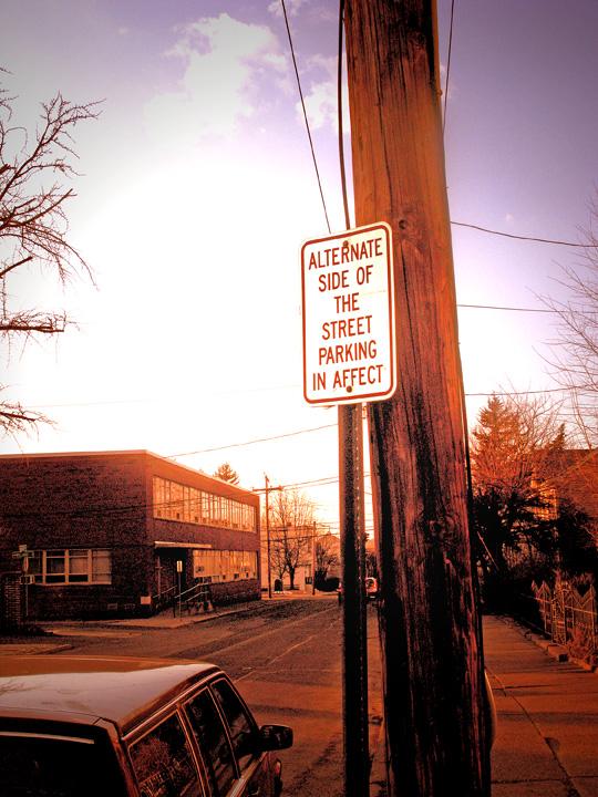 Affect-Sign-Hudson3rdAllen1