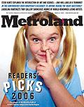 image from www.metroland.net