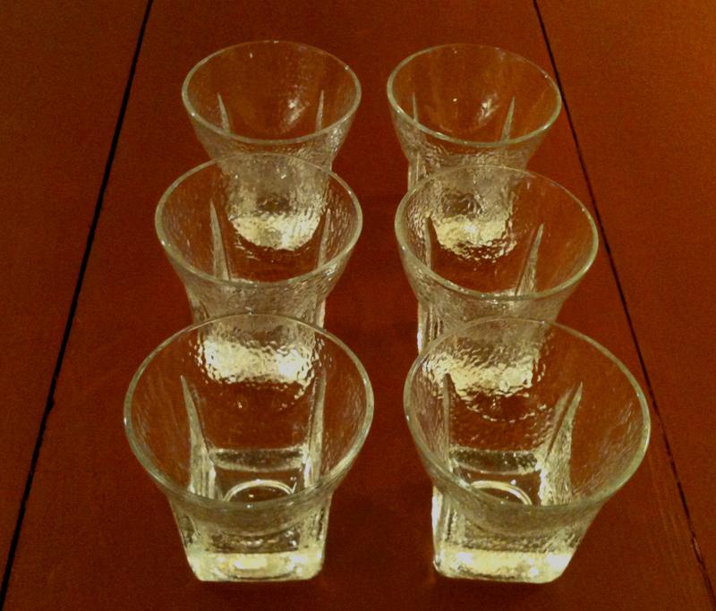 Rocksglasses-birgit
