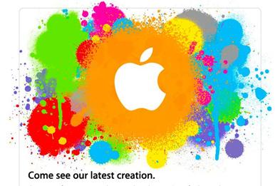image from images.macworld.com