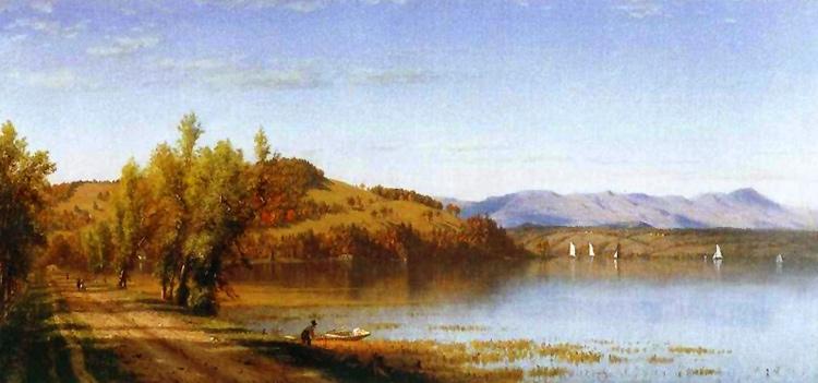 Gifford-1864