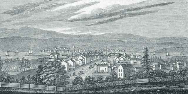 Bartlett-1837