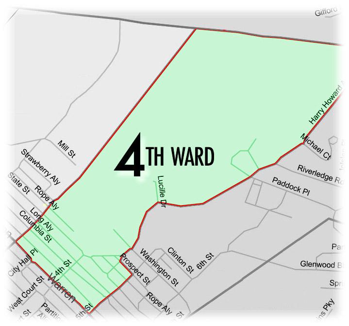 Ward4-12